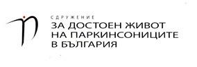 logo Parkinson 2 (1)