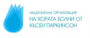 logo Toni