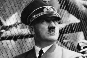 Известните с паркинсон : Адолф Хитлер – дали паркинсоновата болест се е отразила на развитието на Втората световна война?