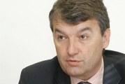Проф. д-р Лъчезар Трайков: У нас вече има революционен метод, който подобрява живота на хората с паркинсон