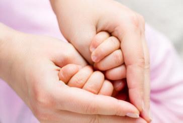 Как да помогнем на децата да разберат болестта на Паркинсон