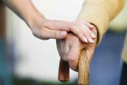 13 проблема, които променят начина на живот на хората с късен Паркинсон