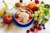Какво включва балансираната диета при Паркинсон