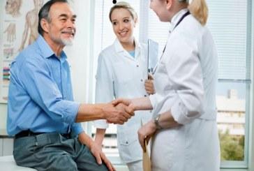 Започват безплатни прегледи за болни от паркинсон