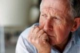 Страдащите от Паркинсон имат различни смущения в съня