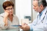 Съвети за близките на пациенти с болест на Паркинсон