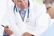 Лечение на напреднала паркинсонова болест, част 1