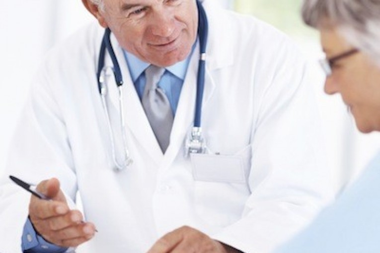 treatmentdoctor