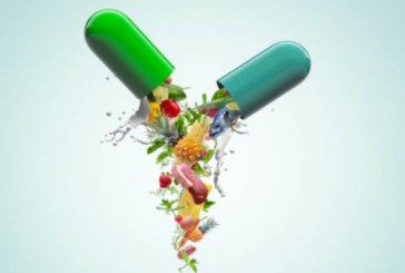 Антипаркинсонови медикаменти, хранене и хранителни добавки