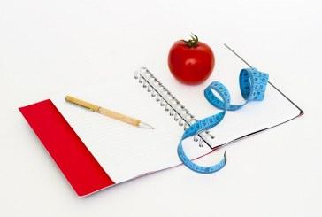 Планиране на ежедневни дейности: съвети за хора с Паркинсон