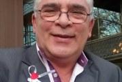 Антон Константинов: Около 13 000 души в България страдат от паркинсон