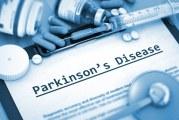 Разработват ваксини срещу развитието на Паркинсонова болест