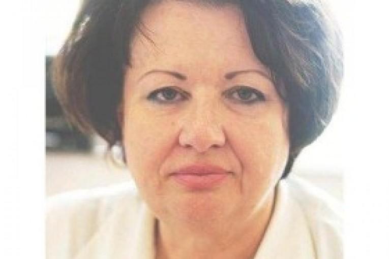 Olga Grigorova_puls.bg