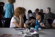 Лекари и пациенти заедно за достоен живот на паркинсониците