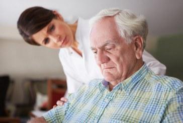 Практическа информация и съвети за хора, грижещи се за паркинсоници
