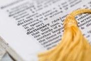 Речник на термините, свързани с Паркинсон