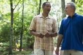 Рискови фактори за паркинсоновата болест