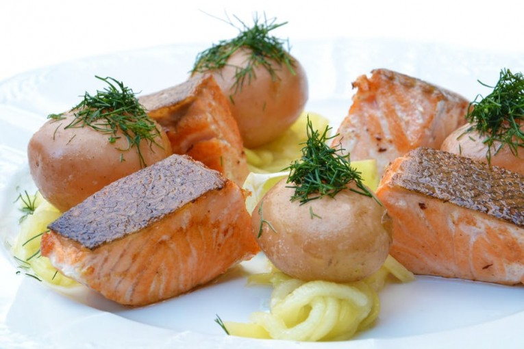 salmon-food-pumpkin-42270