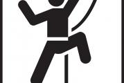 Физическите упражнения и болестта на паркинсон