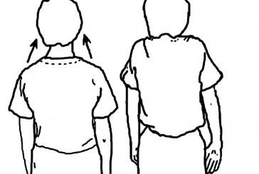 5 упражнения за подобряване на симптомите на паркинсоновата болест