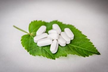 Връзка между храненето при Паркинсон и приема на медикаменти