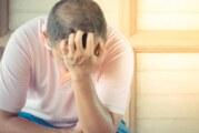 Симптоми на тревожност при страдащи от болест на Паркинсон