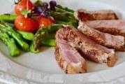 Планиране на ежедневни дейности: хранене
