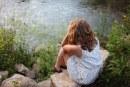 За болногледачи: как да се справим със стреса