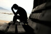 Влияние на изолацията върху симптомите при болест на Паркинсон