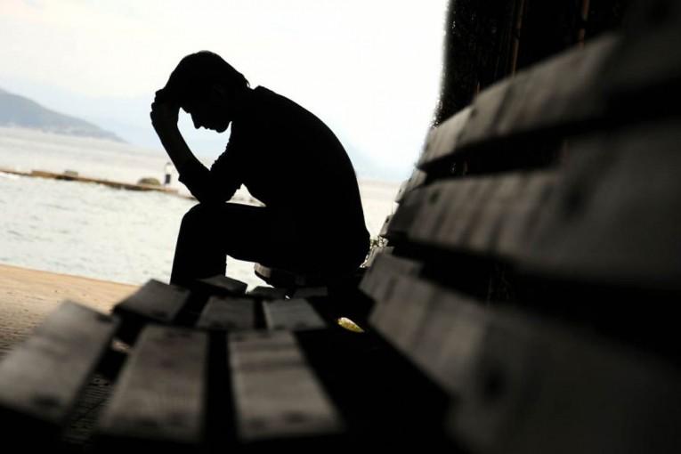 Социална изолация при засегнатите от болест на Паркинсон