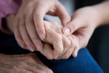12 000 души в България са засегнати от паркинсоновата болест