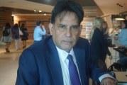 Проф. Рей Чаудури: Леводопа-карбодопа интестиналният гел е най-доброто за хора с Паркинсон над 65 години