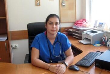 Д-р Елена Златарева: При късна Паркинсонова болест на помощ идва специализираната терапия