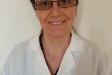 """Д-р Мария Петрова, Клиника по нервни болести на УМБАЛ """"Александровска"""": Съвременна терапия позволява добро качество на живота при късна Паркинсонова болест"""