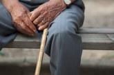 Болест на Паркинсон: следете състоянието на вашата кожа