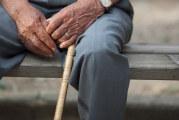 За хората с напреднал Паркинсон всеки ден е битка с болестта
