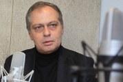 Акад. Иван Миланов: Живот с болест на Паркинсон
