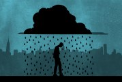 Депресията може да е проява на болест на Паркинсон