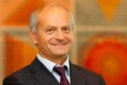 Проф. Анджело Антонини представи нова терапия за лечение за късен Паркинсон
