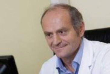 """Проф. Анджело Антонини: """"Когато хапчетата не помагат при болест на Паркинсон, идва ред на инфунзионните помпи!"""""""