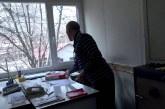 Стойко Пашкулов: Трябва да обичаш болестта си