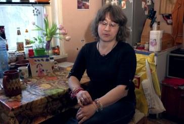Васил Настев – трептенето на един поет