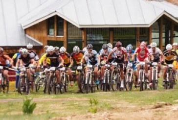 Над 90 души се включиха във велосъстезание в подкрепа на хора с паркинсон