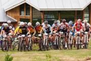 Велосъстезание в подкрепа на хора с паркинсон