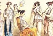 История и лечение на болестта на Паркинсон от древността до днес: Древна Гърция и древен Рим, част 2