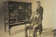 История и лечение на болестта на Паркинсон от древността до днес: Прилагане на електротерапия и откриването на нови симптоми, част 5