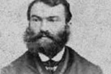 История и лечение на болестта на Паркинсон от древността до днес: От Джеймс Паркинсон до първия известен пациент, част 4
