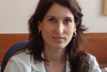 Д-р Елена Чорбаджиева: Пациенти с болест на Паркинсон в напреднала фаза могат да се върнат  на работа след лечение