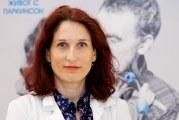 Д-р Елена Чорбаджиева: Лечение връща пациенти на работа