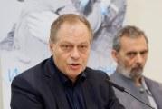 Акад. Иван Миланов, невролог: Неврологията е изправена пред революция в ранната диагностика и лечението на Паркинсоновата болест
